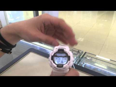 Спортивные часы - купить часы для спорта в кредит, цены на