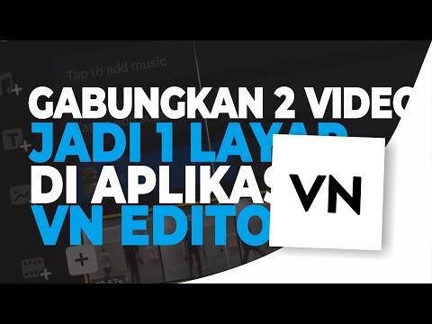 Tutorial Edit Video dengan InShot - Mudah dan Cepat