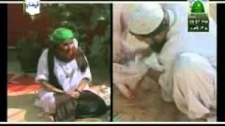 Qurbani Ka Amli Tareeqa - Janwar Kaise Zibah Kia Jai ? - Moulana Ilyas Qadri