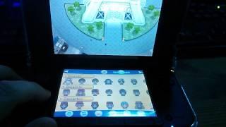 Pokémon X & Y - Schnelles Brüten ohne Mühe mit Shiny-Chance