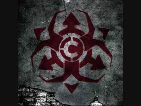Chimaira-Secrets Of The Dead