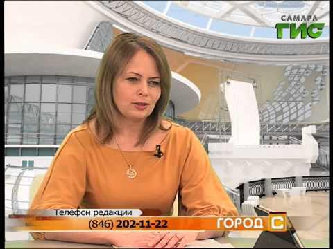 """""""Город С"""" №1266"""