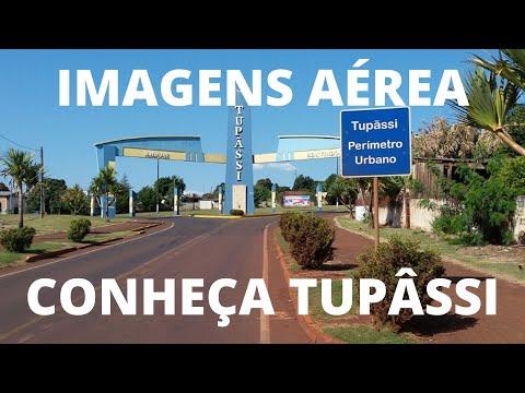 Tupãssi Paraná fonte: i.ytimg.com