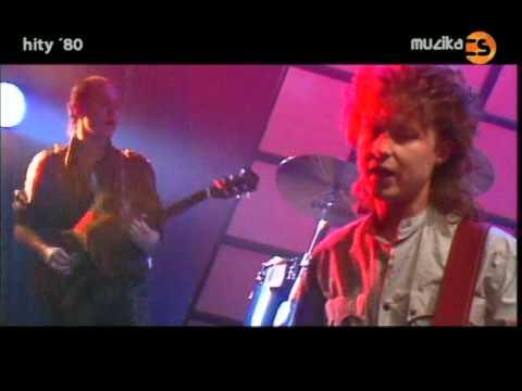 Peter Nagy - Poďme sa zachrániť - 1986