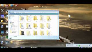 How to install and use AI Carriers for FSX