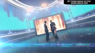 Video Dhomi Dhaala - Dinesh K & Shafraz [Produced by Pasan Liyanage] download MP3, 3GP, MP4, WEBM, AVI, FLV Juni 2018
