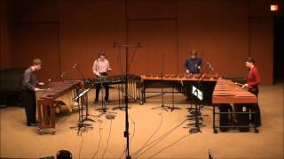 Play String Quartet No.7