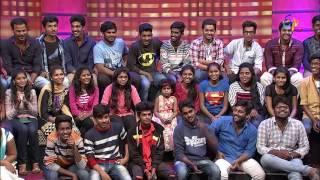 Naa Show Naa Ishtam | 1st March 2017 | Latest Promo | ETV Plus
