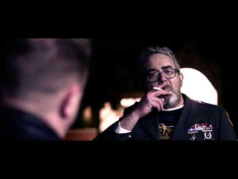 darkling---(2018)-a-psychological-thriller---directors-cut---[full-film]