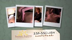 Massage Therapy and Skin Care School Fort Myers