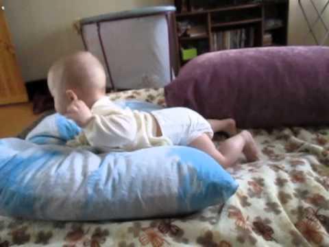 Поздравления на 6 месяцев, поздравление ребенку на 6 месяцев