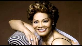 Watch Dionne Warwick You Are My Love video