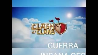 Clash of clans valentina`s Das hero boost