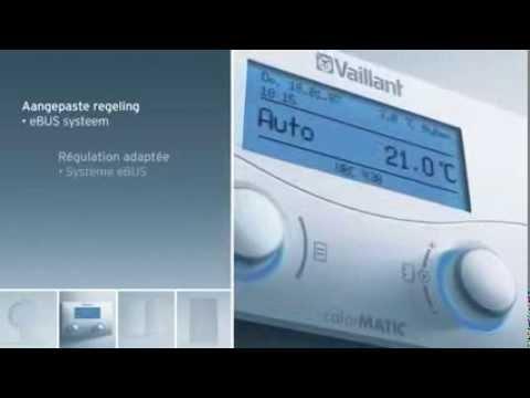 Видео Ремонт системы отопления