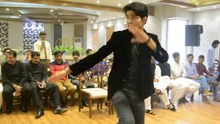 Shakar wanda re, adat se majboor,  nas nas nas | medlay| free style | dance