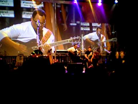 israel-houghton-surprise-feat-aaron-lindsey-new-release-live-excellent-quality-david-key