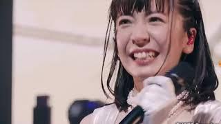 Music Festa 2018! Aikatsu ! Start Dash Sensation - Endo Ruka (Yuzu Chan)