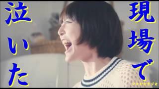 花澤香菜さんが監獄学園(プリズンスクール)の打ち上げに行き思い出した...