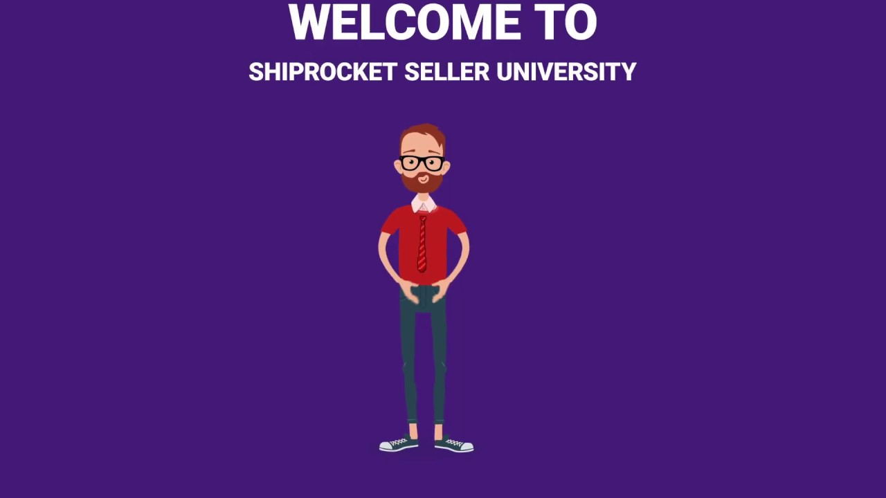 Download How To Create An Order On Shiprocket | Order Fulfillment