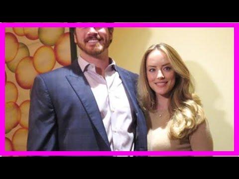 元巨人マイコ、美人妻との別れ会見「寂しい」と2年で合意17・50億円