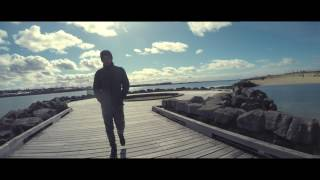 Eduardo Fernández - Aliado Del Tiempo - Official Video