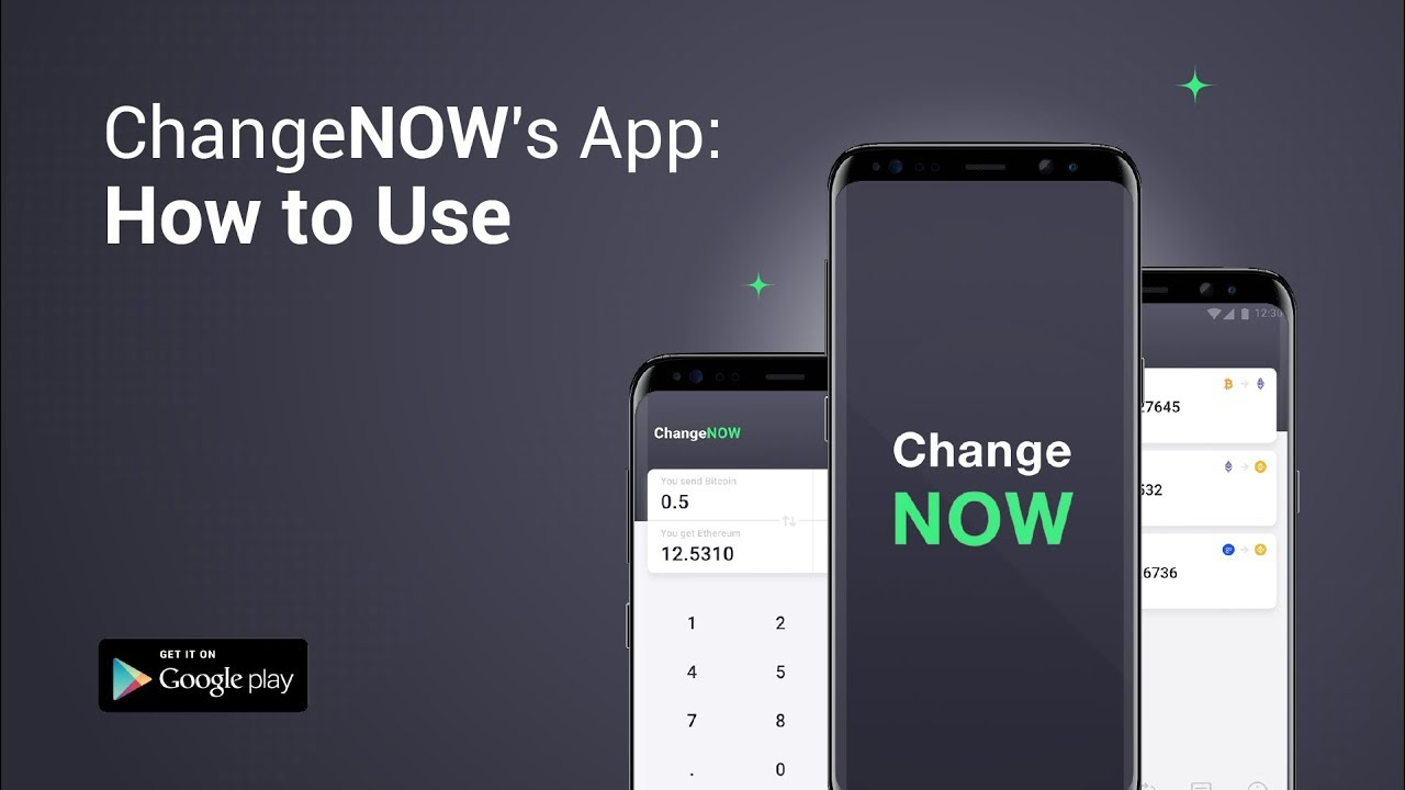 android apps for buying cryptocurrency