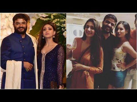 Priyanka Chopra's brother Siddharth posts throwback pics with Neelam Upadhyaya, sparks relationsh... Mp3