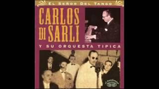 CARLOS DI SARLI - JORGE DUR�N - SUEÑO DE JUVENTUD - VALS -...