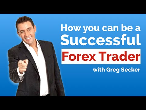 how-to-become-a-successful-forex-trader