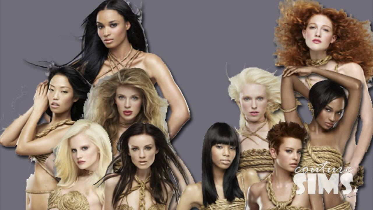 americas next top model eating disorder America's next top model harms the youth of america because it encourages the thin ideal and helps to internalize it in young girls, by even though banks preaches against eating disorders, her actions as the host of antm and the problems she allows girls to.