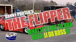 Download 3 Pedal Gasser Shoot Out Series Danny Porter The Flipper