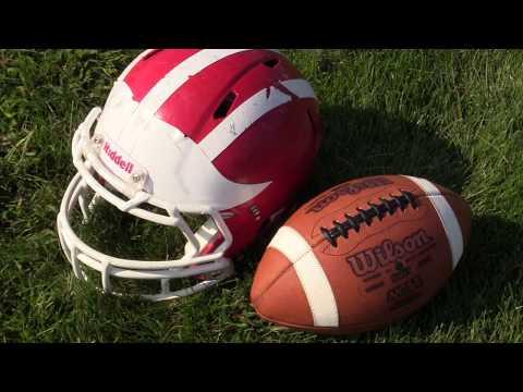 Morrison High School Football 2017 Team Preview