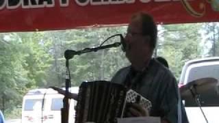 Gary's Ridgeland Dutchmen (2010) -  Let the Cowboy Dance