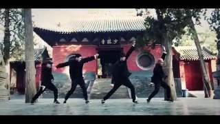 Bánh trôi nước - Dance version ( Coppy & Edit by F.P.C Family )