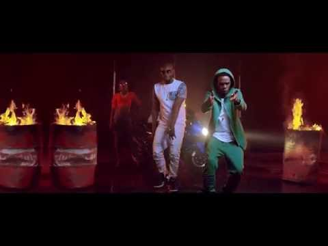 Fire Hot by Reef HD ft Mun G