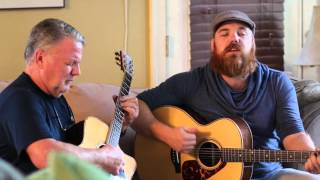 Marc Broussard Steamroller Blues James Taylor Cover.mp3