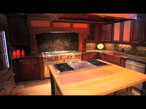 Mountain Land Design Salt Lake Showroom Youtube