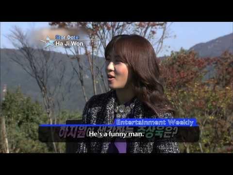 hyun bin dating ha ji won