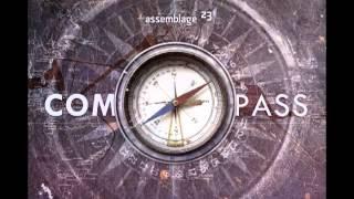 Assemblage 23 - Impermanence