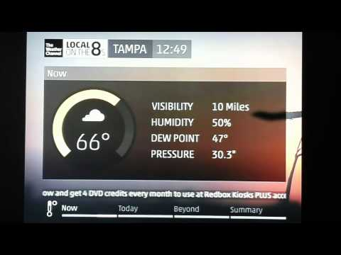 the-weather-channel---local-on-the-8's-12/31/13