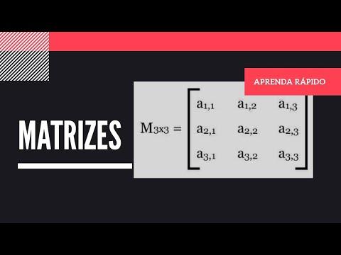 6.A. Ruby Basics 3 - Hash - Aprendendo a programar com Ruby - o Básico [Programação] from YouTube · Duration:  41 minutes 47 seconds