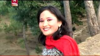 Video Sarso Keth Maa | 2014 New Hit Kumaoni Song | Balveer Rana download MP3, 3GP, MP4, WEBM, AVI, FLV Agustus 2018