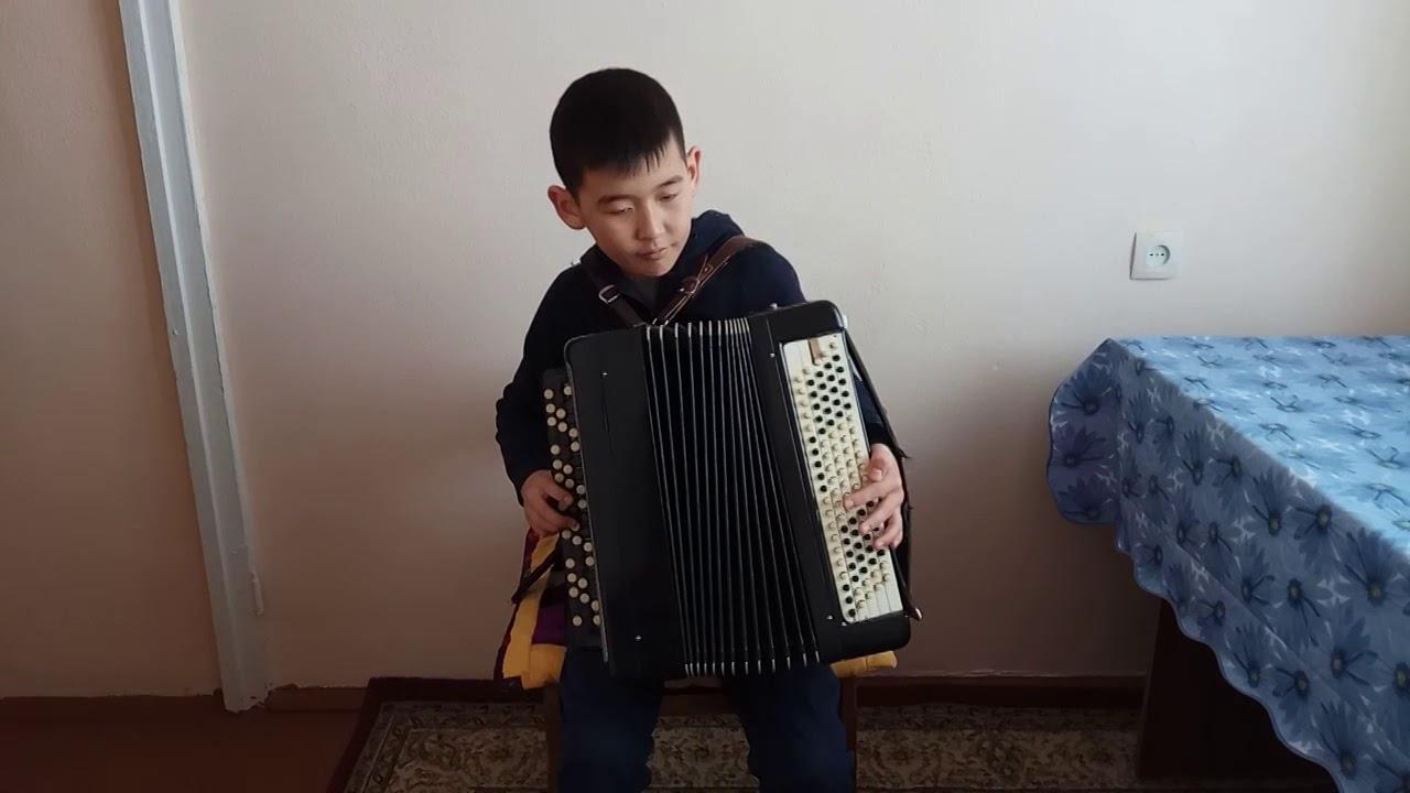 НА БАЯНЕ МИНУС ПЕСНИ ОЗАТА БАРМА ДУСКАЙ СКАЧАТЬ БЕСПЛАТНО
