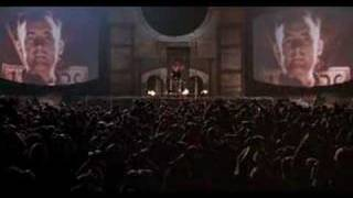 1984 (Nineteen Eighty-Four) (trailer)