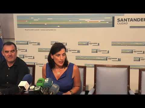 El Ayuntamiento de Santander vuelve al sistema anterior al MetroTus