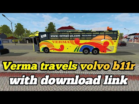 Only 1 Mb Mod Sound Snoring Bussid V3 3 3 Latest Bus Simulator Indonesia Youtube