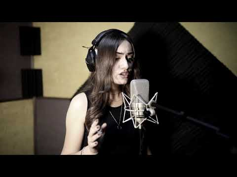 Ayten Rasul- Her kes gidermi (cover)