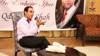 Tips for a Happy Married Life  By Qasim Ali Shah   In Urdu