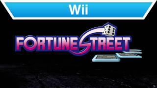 Fortune Street E3 Trailer