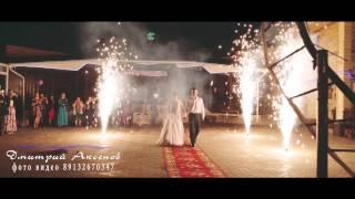 АРМАДА: огненное шоу в Барнауле